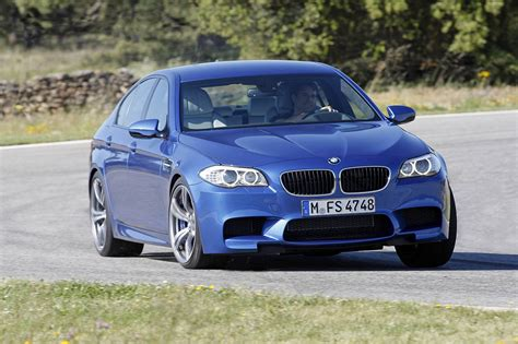 fastest 4 door cars fastest 4 door sedans autos post
