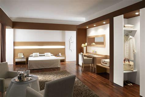 Arredamento Camere Albergo by Arredamento Camere Hotel Ed Alberghi Mobili Pergreffi