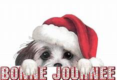 Mercredi 25 décembre  Th?id=OIP