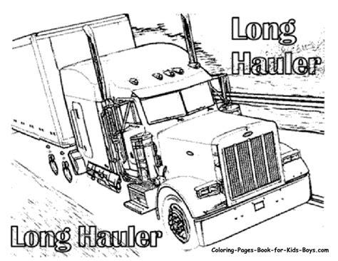 Australian Trucking Children's Legacy