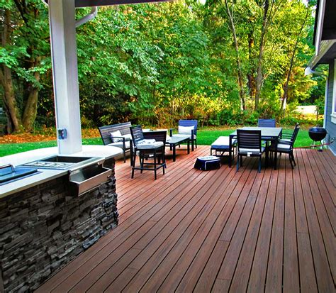 gerber residence  patio remodel classic remodeling