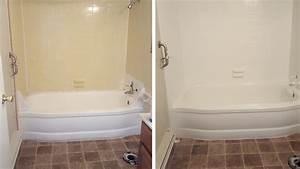 home fort wayne bathtub refinishing bathtub resurfacing With bathroom remodeling fort wayne in