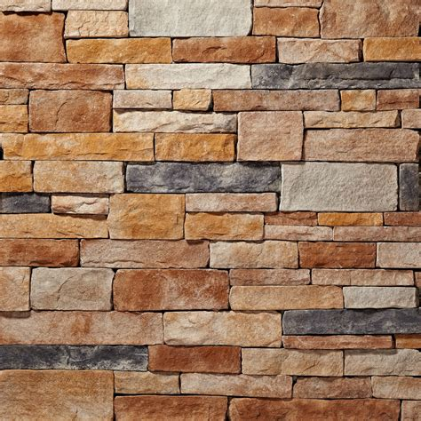 Midwest Tile Marble And Granite Careers by Valley Brook Ledgestone Environmental Stoneworks