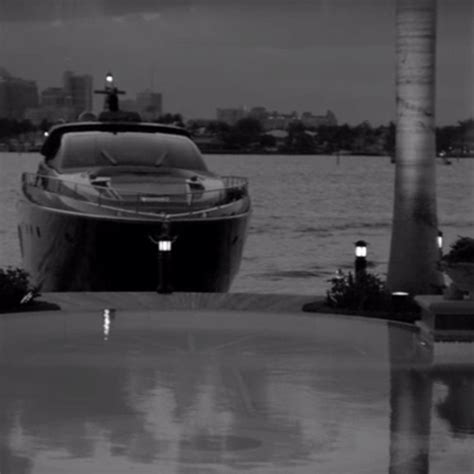 Riva Yacht In Kenny Chesney Video by Kenny Chesney S Riva Yachts Pinterest Kenny Chesney