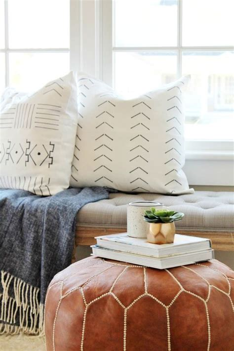Top 5 Diy Projects  White Picket Farmhouse