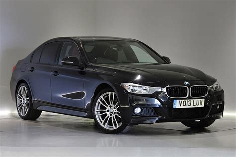 bmw  series  dd review specs  buying guide