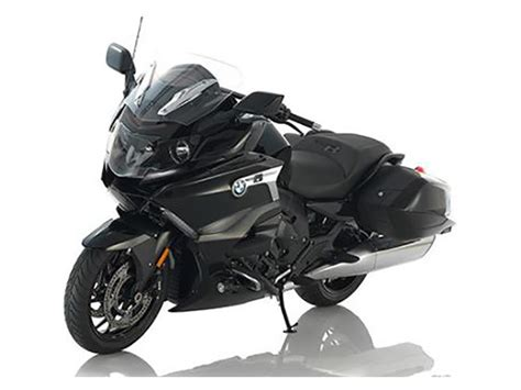 K 1600 B 2019 by New 2019 Bmw K 1600 B Black Metallic Motorcycles