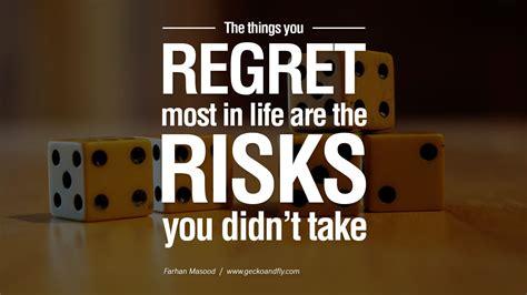 Inspirational Quotes For Entrepreneur Starting