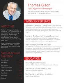 do fancy resumes work make the cut with the help of a resume design service