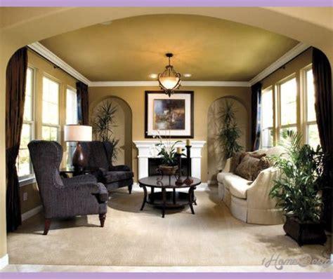 define livingroom define livingroom 28 images define livingroom 28