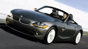 how to work on cars 2005 bmw z4 lane departure warning 2005 bmw z4 specifications car specs auto123
