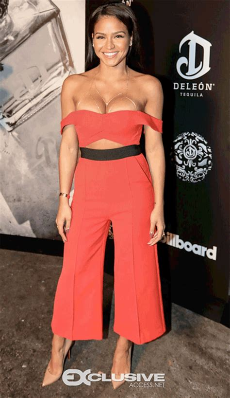 diddy bought  girlfriend cassie   breasts mto news