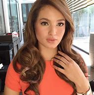 Best Sarah Lahbati - ideas and images on Bing | Find what