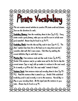Bedroom Talk Phrases by 17 Best Ideas About Pirate Phrases On Pirate