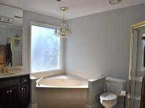 bathroom color paint ideas most popular grey paint colors with small bathroom your home