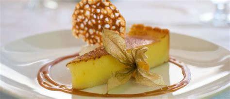 dessert avec une pomme recettes de dessert et de pommes