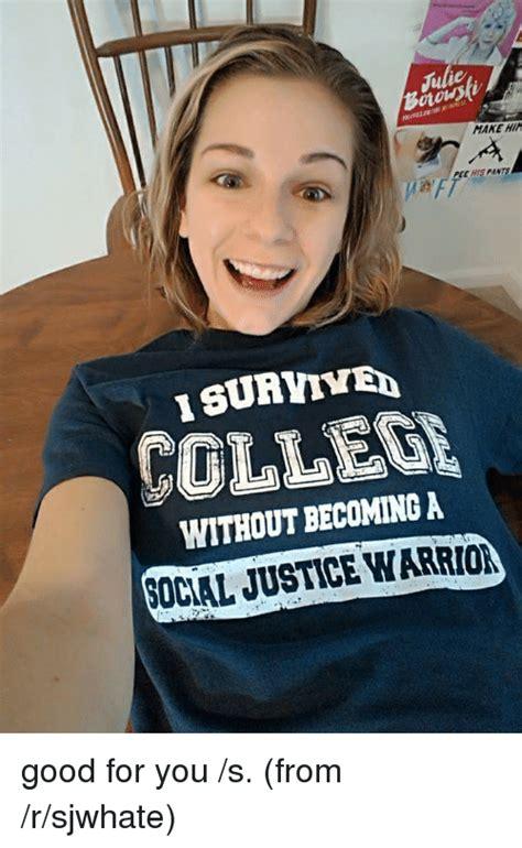 Social Justice Memes - 25 best memes about forwards from reddit forwards from reddit memes