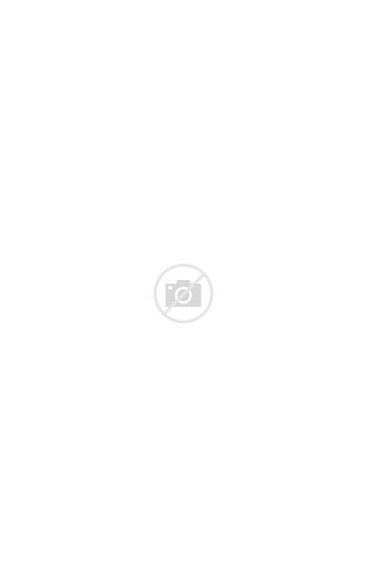 Guanajuato Momias Mexico Museum Las Museo Mummy