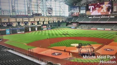 Rangers unveil new renderings of Globe Life Field | wfaa.com