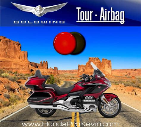 2019 Honda Goldwing Colors by New 2019 Honda Motorcycle Lineup Announcement Release
