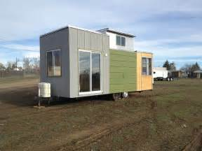 Top Photos Ideas For Tiny Homes by Top Tiny House Design