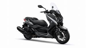 Yamaha Roller 400 : x max400 ~ Jslefanu.com Haus und Dekorationen