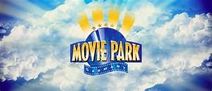 Movie Park Bottrop öffnungszeiten :  ~ A.2002-acura-tl-radio.info Haus und Dekorationen