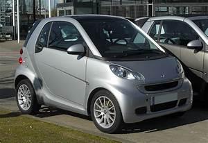 Smart Mhd : file smart fortwo coup 1 0 mhd passion 451 facelift frontansicht 7 m rz 2011 d sseldorf ~ Gottalentnigeria.com Avis de Voitures