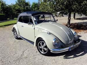 Volkswagen Chalon : location volkswagen coccinelle de 1970 pour mariage sa ne et loire ~ Gottalentnigeria.com Avis de Voitures