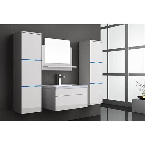 Kaufland Badezimmer Unterschrank by Badm 246 Bel Cuxhaven Wei 223 Ft Badezimmer Real