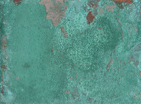 copper rusted texture textures fabrik donate