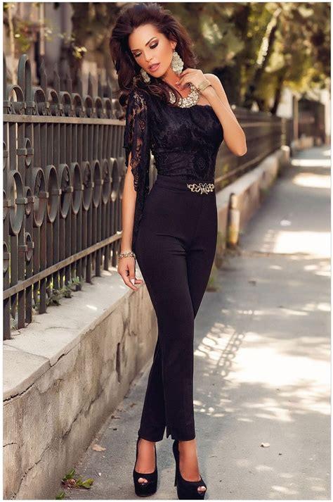 Cheap Dress For Women