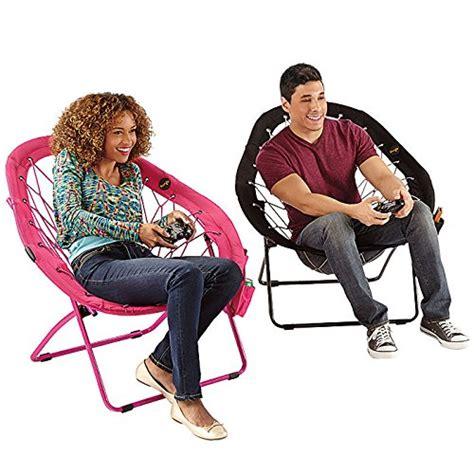 video review blu dot super bungee chair best deals