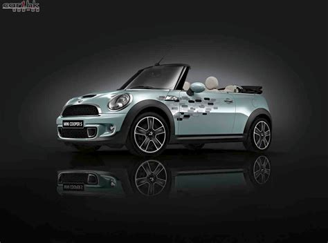 how do i learn about cars 2012 mini cooper clubman windshield wipe control mini 2012 最新特別版 mini cooper s yours edition 香港第一車網 car1 hk