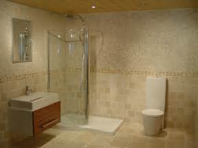 ideas for bathroom remodeling interior design small bathroom ideas pictures