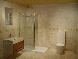Bathroom ideas ikea quincalleiraenkabul for Bathroom design ideas pictures