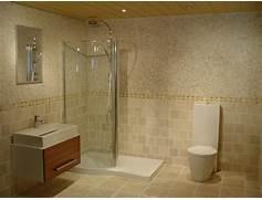 Interior Design Small Bathroom Ideas Pictures