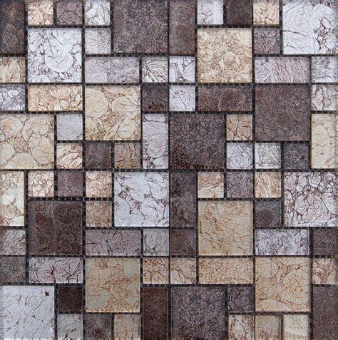 30x30 Marrakech Mosaic  Glass Mosaics  Mosaics  Tile Choice