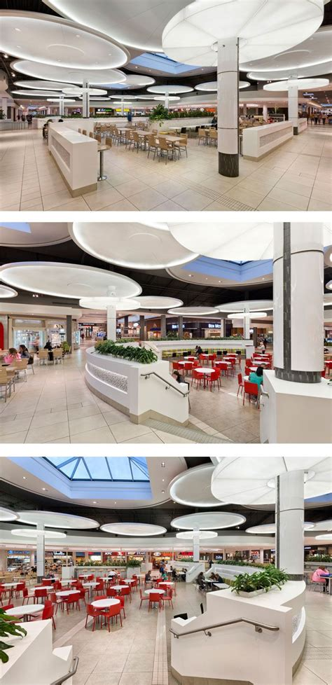 cuisine collaborative best 25 food court ideas on food court design