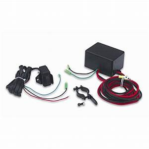 Superwinch Parts  Amazon Com
