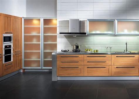 mobiliarios  cocinas modernas  hermosas