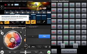 Application Gratuite Pour Android : telecharger musique youtube via android ~ Medecine-chirurgie-esthetiques.com Avis de Voitures