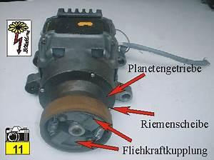 Kondensatormotor Berechnen : foto 11 ~ Themetempest.com Abrechnung