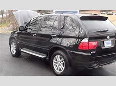 FOR SALE 2006 BMW X5 30i SPORT!! STK# 20365C wwwlcford