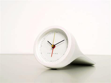 alarm clock design top 28 alarm clock design 4 designer interaction design icon design alarm clock cool alarm