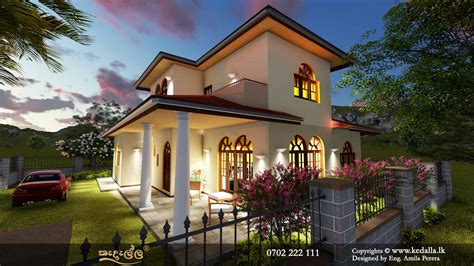 story house plans design   story home plans