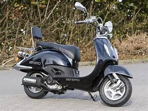 Retro Roller Kaufen Berlin : roller kaufen 50ccm latest ccm motorrad kaufen schweiz ~ Jslefanu.com Haus und Dekorationen