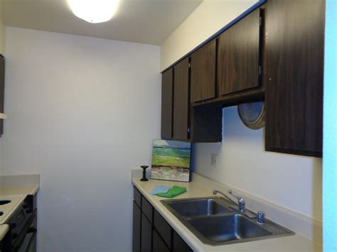 Green Apartments Greeley Co Reviews by Green Apartments Greeley Co Apartments