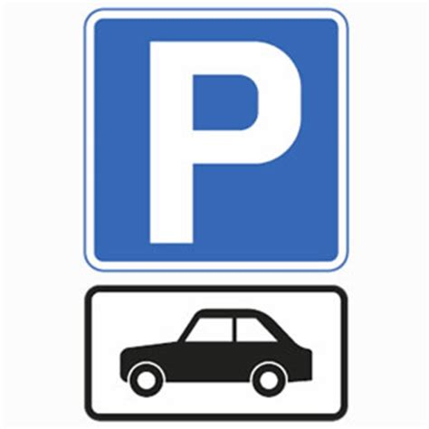 Parking Signs And No Parking Signs  Driving Test Tips. Voice Over Internet Service Providers. Touro College Ot Program Hadoop Hdfs Commands. Successful Financial Advisor. Computer Technician Company Logo Usb Stick. Block Chinese Ip Addresses Miami Ocean Front. T Mobile Store In Fresno Ca Junk Car Miami. Dallas Car Wreck Lawyer Free Invoicing Online. Hack Bank Account Online Group Dental Service