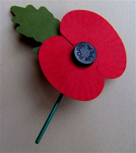 when did poppies become symbol of remembrance top 28 when did poppies become symbol of remembrance poppy became symbol remembrance day